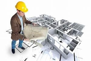 Plan De Maison D Architecte : tarif d 39 un architecte tous les honoraires et les conseils devis ~ Melissatoandfro.com Idées de Décoration