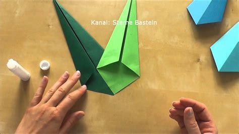 diy weihnachtsdeko basteln diy weihnachtsdeko basteln kreative deko ideen und innenarchitektur
