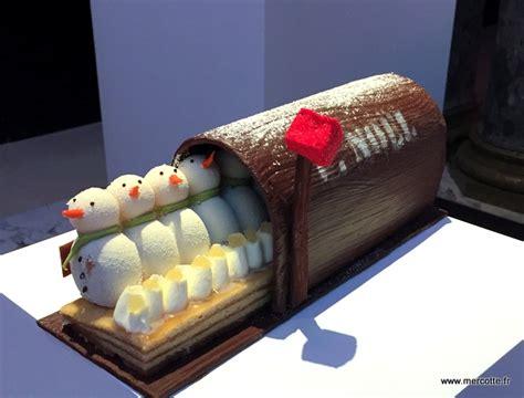 la cuisine de bernard tarte au citron chroniques de la rentrée parisienne morceaux choisis
