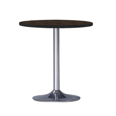 ikea modern dining table cheap european modern b828 wood ikea dining table small