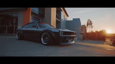 Garage 88 Australia  4k Youtube