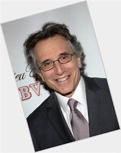 Chip Zien | Official Site for Man Crush Monday #MCM ...