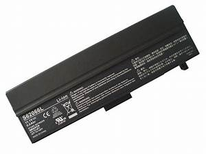 12v Battery Overcharge 3ds  Where To Change Car Battery In