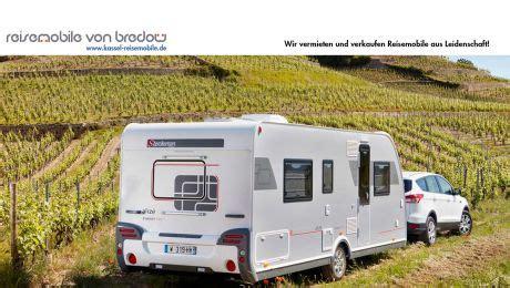 reisemobile bredow h 228 ndler reisemobile bredow in vellmar bei kassel