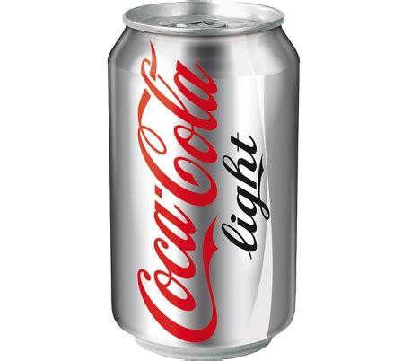 coca cola light coca cola light 0 33