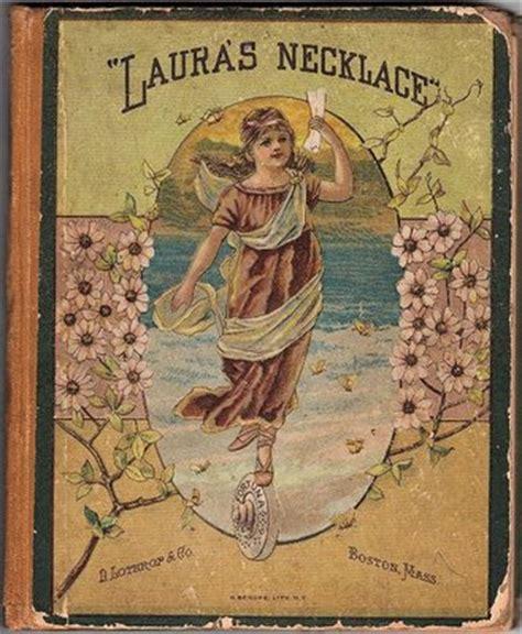 victorian clip art childrens book  graphics fairy