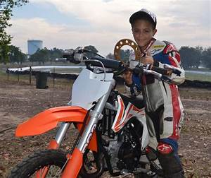 Kempsey's little speedster excels at Troy Bayliss Classic ...