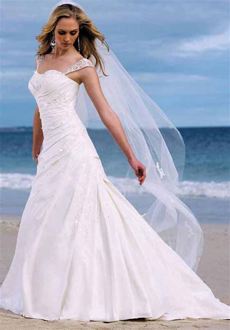 informal wedding dresses styles of wedding dresses