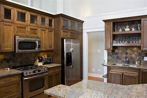 glass kitchen cabinet doors for sale wood kitchen design With kitchen cabinets lowes with glass art wall