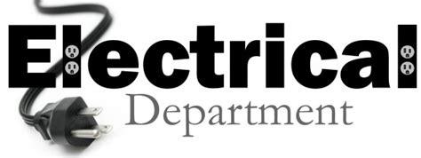 electrical gillman home center