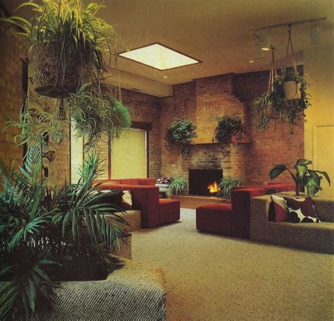 55 Best Images About Interior 80's Style On Pinterest