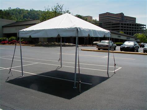 canopy tent 10x10 knitspiringodyssey pop up canopy 10x10 outdoor