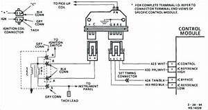 1995 Chevy Silverado 1500 Radio Wiring Diagram