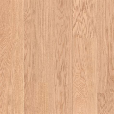 flooring experts parquet flooring atelier ateele oak110 floor experts