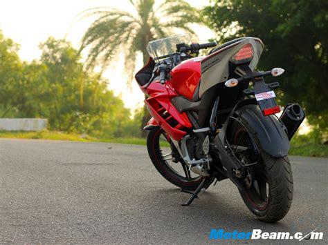 99+ Yamaha R15 V3 0 Price Mileage Review Yamaha Bikes