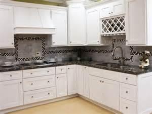kitchen cabinet wine rack ideas white shaker kitchen cabinets white shakerwhite shaker kitchen cabinets with wine rack