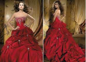 crimson bridesmaid dresses new fashion mall indian wedding dresses