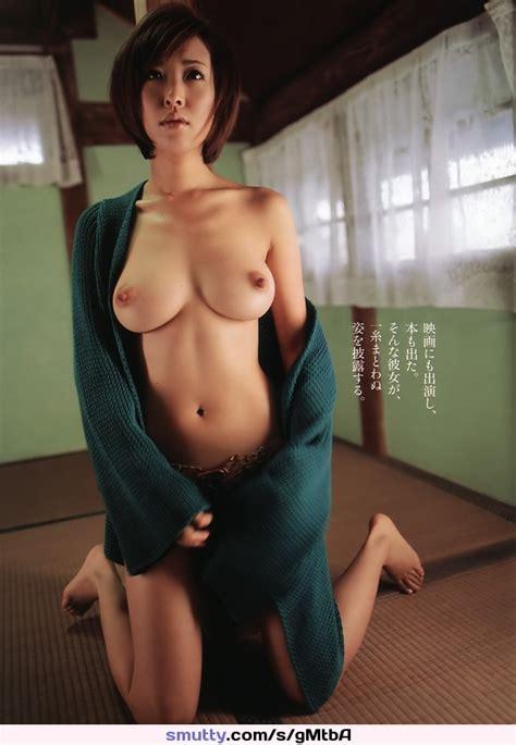 Asian Pins Porn Korean Nsfw Asian Chinese Bigtits Japan Japanese Babe Babes Hot Wow