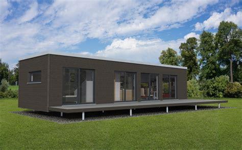 Was Kostet Ein Flying Spaces Haus by Flying Spaces Kosten Mini H User Nat Rlich Wohnen Im Holz