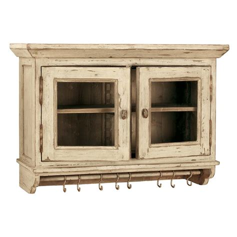 meubles cuisine bois massif meubles cuisine bois massif billot 4 portes 4