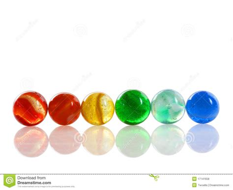 colored marbles multi colored marbles stock photo image of antique