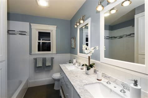 acr kitchen and bathroom remodeling serving all greensburg