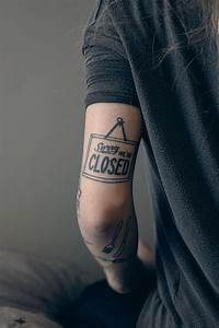 Tatouage Arriere Bras : 137 best images about tatouages homme on pinterest ~ Melissatoandfro.com Idées de Décoration