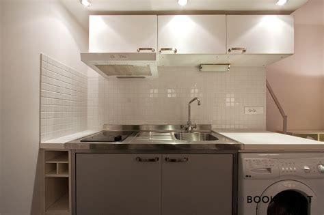 cuisine bailleul cuisine bailleul best rue bailleul st with cuisine bailleul bienvenue sur le site de la
