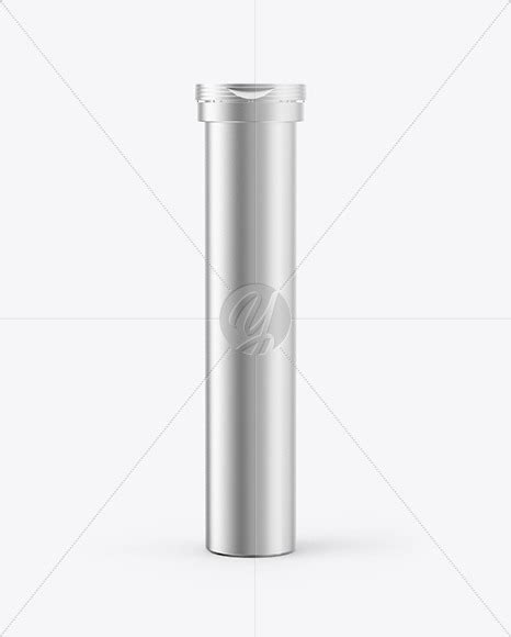 Well you're in luck, because here they. Plastic Effervescent Tablets Tube Mockup - Matte Tube ...
