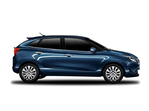Maruti Baleno Photos, Interior, Exterior Car Images | CarTrade