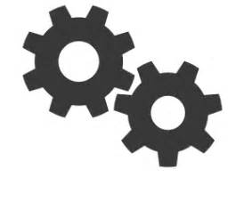 QuickSolve Technologies