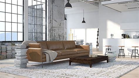 Furniture Sydney by 11 Best Furniture Stores In Sydney The Trend Spotter