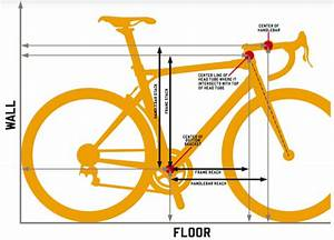 Stack Reach Mtb Berechnen : c v road bike for long femurs short torso bike forums ~ Themetempest.com Abrechnung