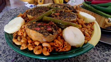 la cuisine tunisienne 280 best images about la cuisine tunisienne on