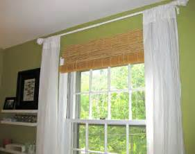 decorating interesting white jcpenny curtains with roman