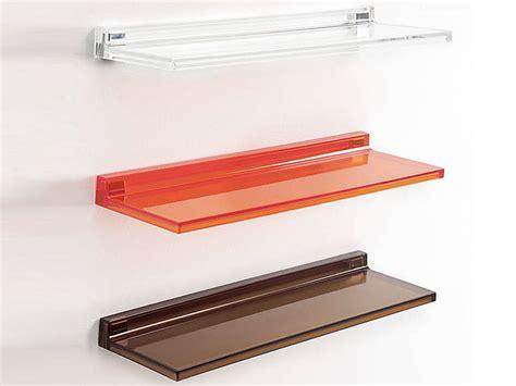 modern floating shelf modern floating wall shelves www pixshark com images galleries with a bite