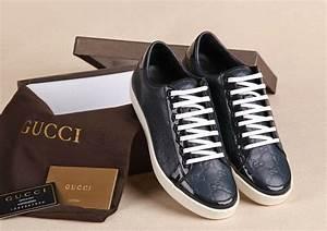 Chaussures Femmes Marques Italienne : chaussures gucci femme prix ~ Carolinahurricanesstore.com Idées de Décoration