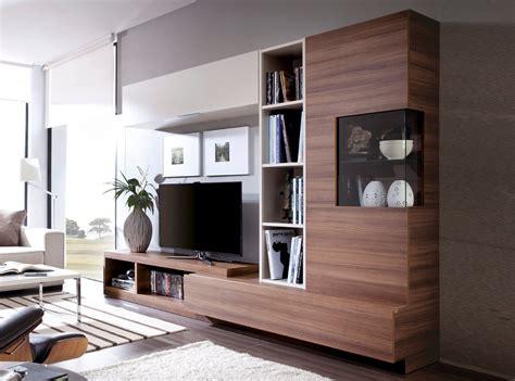 muebles comedor baratos muebles de salon salones modernos muebles baratos