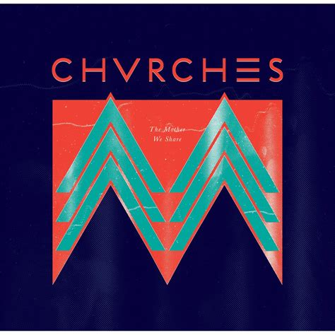 We Sink Chvrches Free Mp3 by The We Chvrches Mp3 Buy Tracklist
