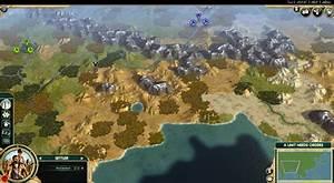 Sid Meier39s Civilization V GameSpot