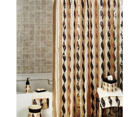 Shower Curtain Liner Extra Long Fabric