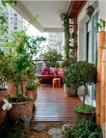 kleiner balkon gestalten frühlingsdeko basteln den kleinen balkon frisch gestalten