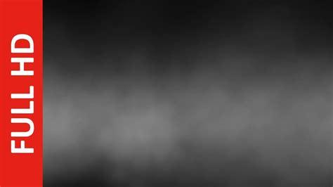Black Background by Fog Black Background Free Hd Footage