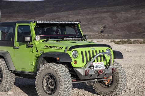 baja jeep wrangler baja designs general discussion thread page 3