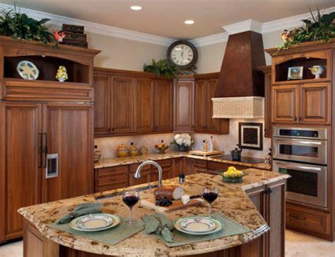 kitchen cabinets bonita springs fl open concept kitchen remodel bonita springs fl 8003