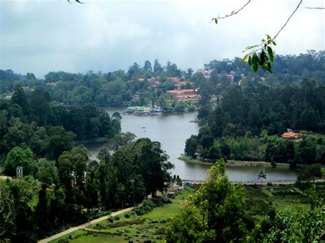 coimbatore hill station of tamil india a tourists paradise hill stations in tamil nadu