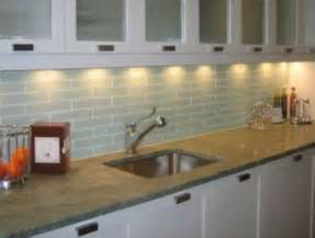 kitchen design backsplash gallery classic kitchen backsplash design ideas beautiful homes design