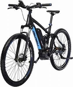 S Pedelec Tuning : e bike mit trittantrieb fischer fahrrad evo em 1762 s1 herren mtb proline evo schwarz matt ~ Blog.minnesotawildstore.com Haus und Dekorationen