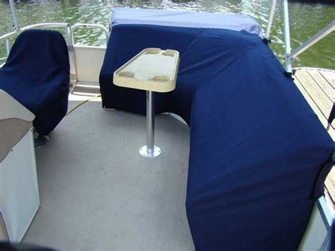 Lowe Boat Seat Covers by Diy Boat Seat Covers Diy Do It Your Self