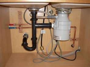 garbage disposal pro handyman blog